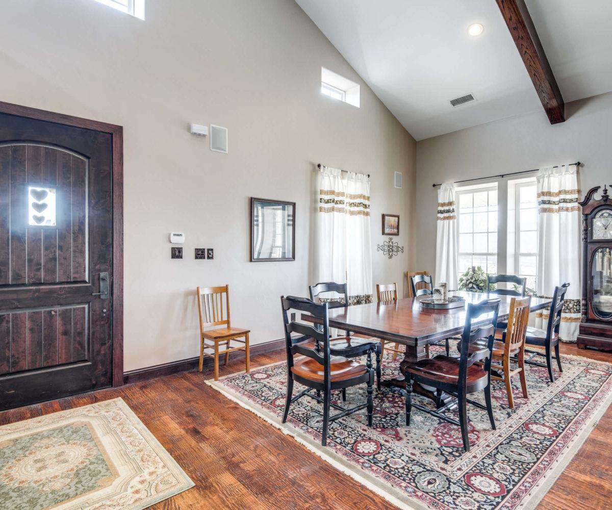 dining-room-front-door