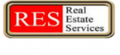 RES-Real Estate Services, McKinney